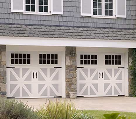 Precision Garage Door Ct Photo Gallery Of Garage Door Overhead Door Torrington Ct