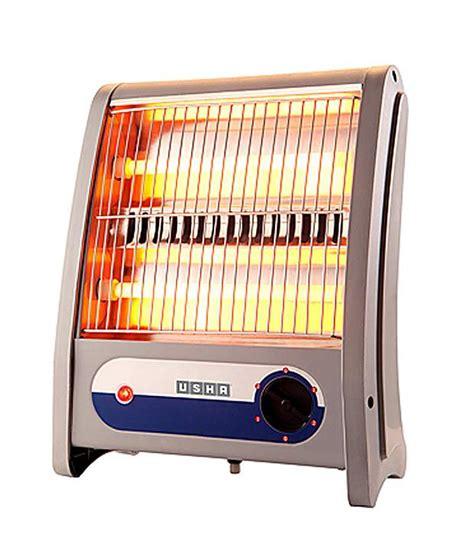 room heaters price in bangalore usha qh 3002 heater prices shopclues india