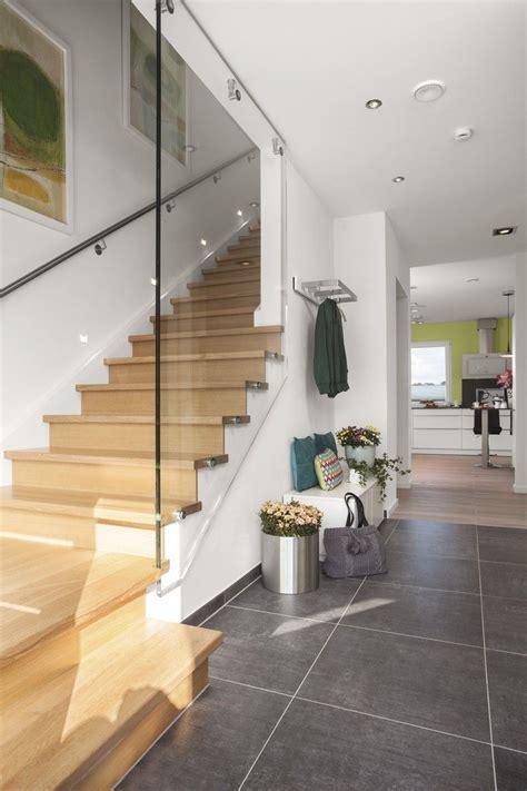 die besten  treppe fliesen ideen auf pinterest