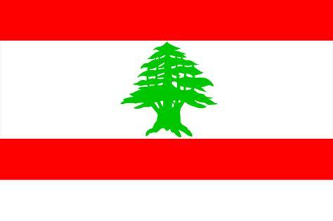 Search Lebanon Lebanon Flag Images Search