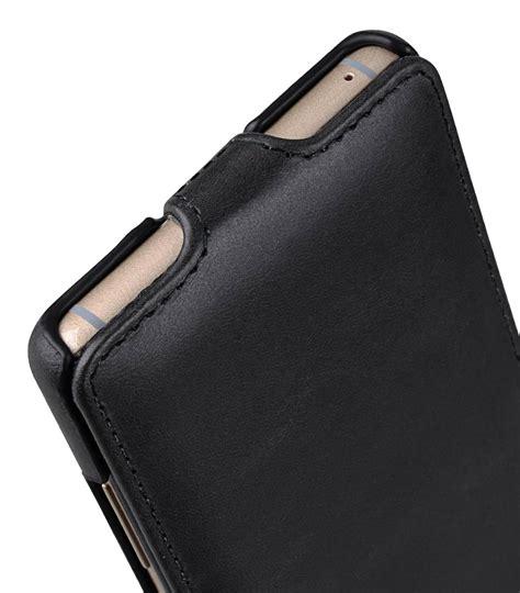 Melkco Premium Leather Jacka Type For Samsung Galaxy Ace 2003 premium leather for samsung galaxy note 8 jacka