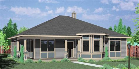 farm house plans one one farmhouse plans