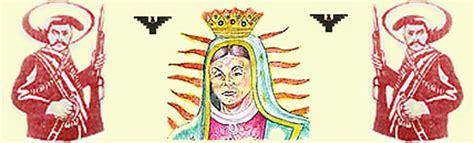 tortilla curtain symbolism image gallery mexican american symbols