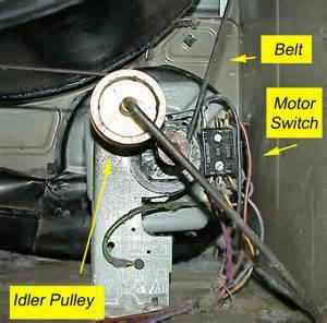 kenmore 90 series dryer wiring diagram get free image