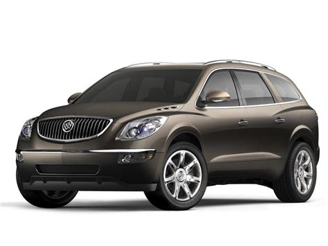 how to work on cars 2011 buick enclave seat position control 2011 buick enclave information and photos zombiedrive