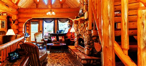 4 Bedroom Homes minnesota log homes for sale lakeplace com