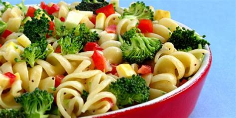 buat salad buah untuk diet cara membuat salad yang sehat untuk diet wag paws