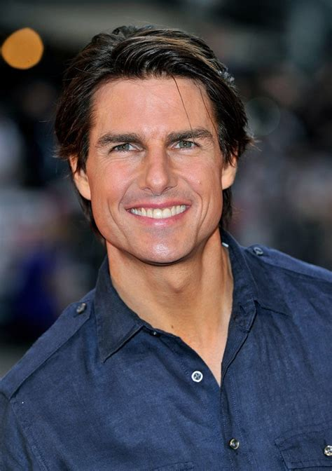 biography of tom cruise tom cruise biography profile pictures news