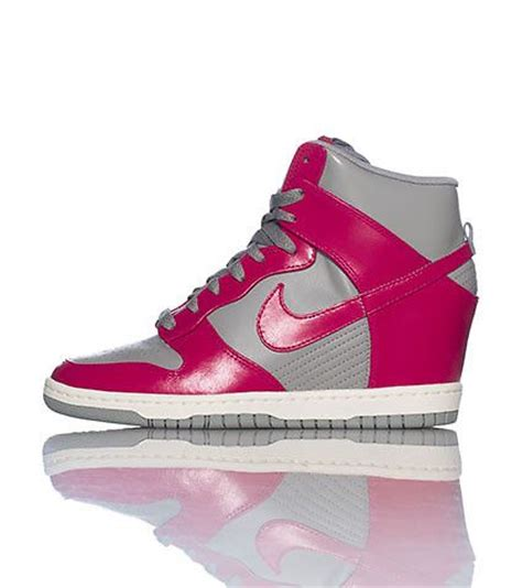 nike heel high tops 14 best images about footwear on lace closure