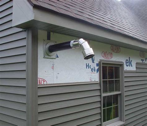100 Floors Level 85 Not Working - you installing vinyl siding my countryside pellet