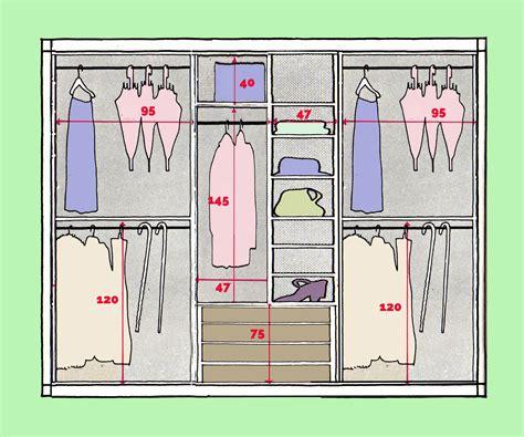 interno armadi la disposizione interna degli armadi quando il dentro 232