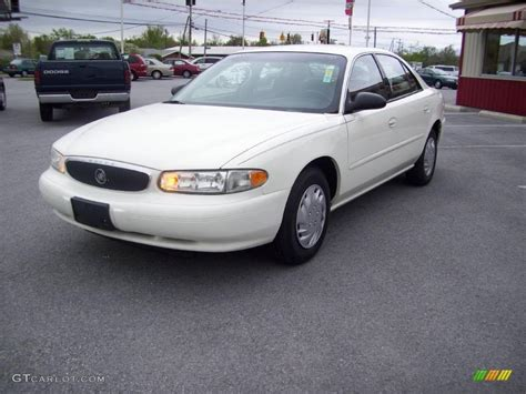 2004 buick century go search for tips tricks