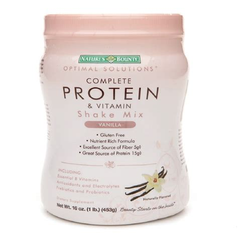 Curve Whey Protein My Store