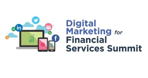 Marketing Financial Service are you ready for larger business premises