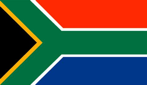 flags of the world johannesburg nationstates view topic 2070 the world to come ooc