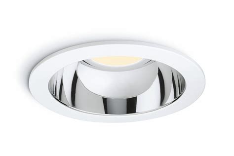 Lu Led Philips 2017 neue led beleuchtungssysteme f 252 rs b 252 ro on light 183 licht