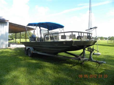 wide aluminum boat widest aluminum boat related keywords widest aluminum