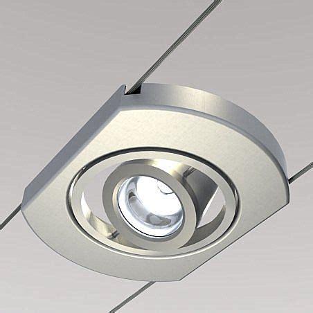 led light design top led indoor lighting design led ceiling lights inside lighting fixtures 8 led light design best led cable lighting product 8 led light fixtures outdoor cable