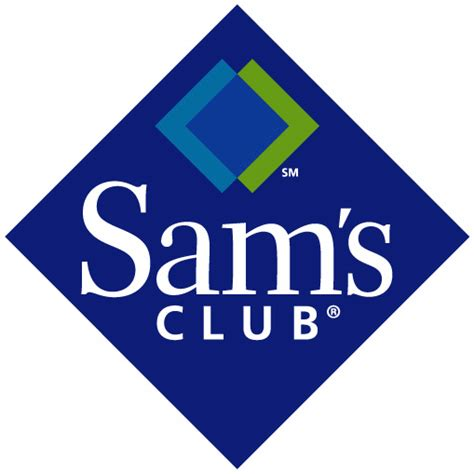 How To Check Sam S Club Gift Card Balance - expired deal 45 for a one year sam s club membership 20 gift card and fresh