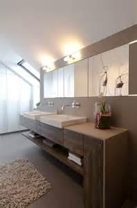 badezimmer einbauschrank die besten 17 ideen zu gro 223 e badezimmer auf