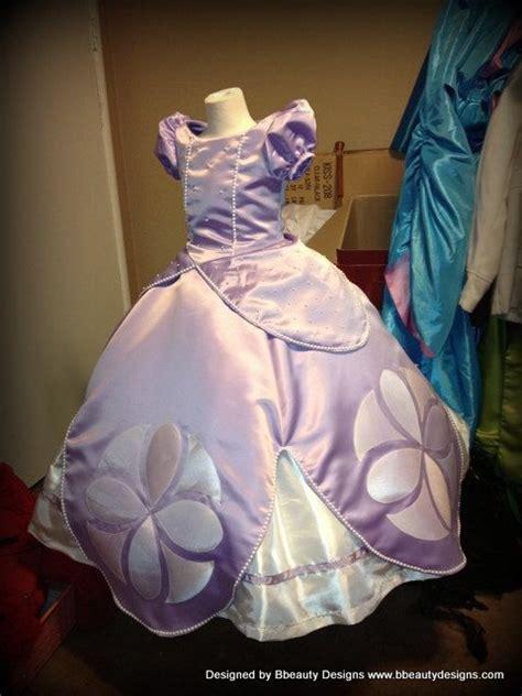 Zahira Dress Ori By Shofiya sofia the princess dress gown child size 5 12 with