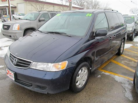 boat motors for sale des moines iowa 2004 honda odyssey for sale in des moines ia 46694