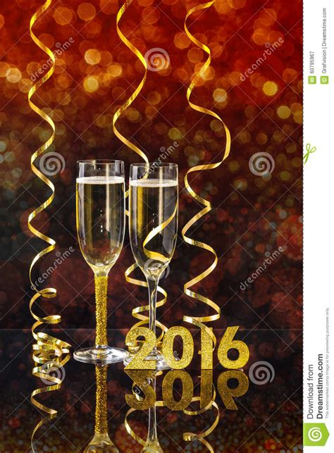new year concept stock photo image 60795967