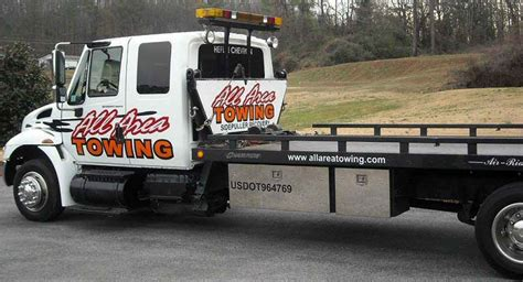tow boat us service area 24hr towing service i 20 towing alabama 256 463 5477