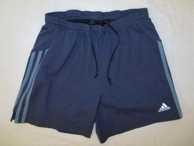 New Ransel Adidas 055 B 12 best new years resolution workout attire images on