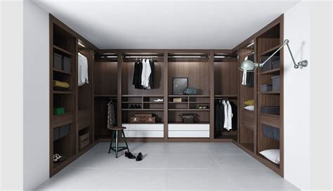 prefabricated closets a modern and practical prefab
