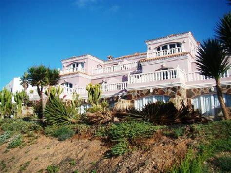 bahia calma bungalows lio sal 243 n picture of bahia calma bungalows costa
