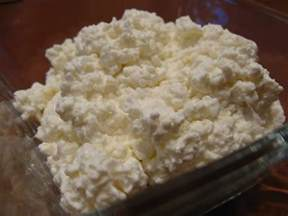 cottage cheese curds cooking from scratch cottage cheese