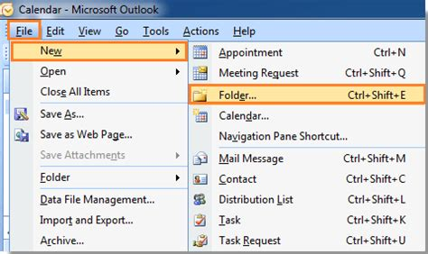 How Do You Print Calendar From How To Print Blank Calendar Without Appointment In Outlook