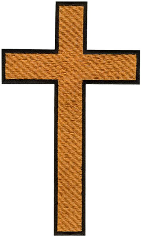 embroidery design cross cross embroidery design annthegran