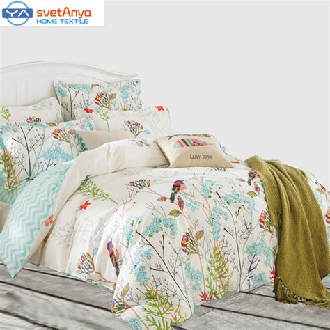 bird comforter bird bedding queen reviews online shopping bird bedding