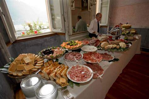 italian food buffet menu ideas best food 2017