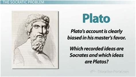 plato biography facts socrates life death and philosophy video lesson