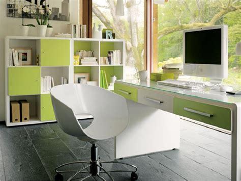 scrivania feng shui la scrivania secondo il feng shui 10 consigli utili