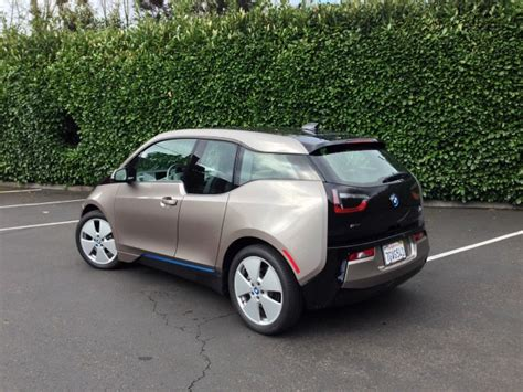 bmw i3 engine bmw i3 rex range extender owner assesses pros and cons of