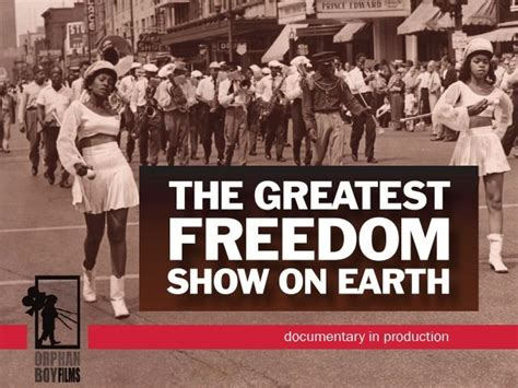 Family The Greatest Show On Earth by 200 Best American Genealogy Images On