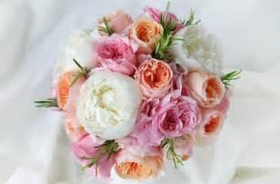 peonies bouquet wallpaper