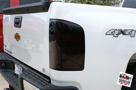 chevy silverado tail light covers chevy silverado custom headlight tail light covers autos