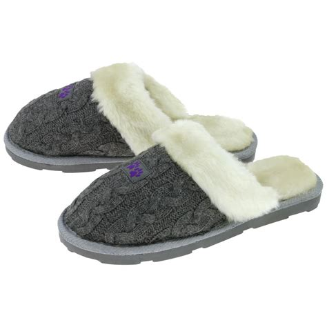 sherpa slippers purple paw sherpa slippers the animal rescue site