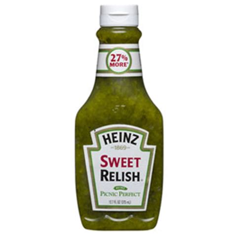relish reviews best relish