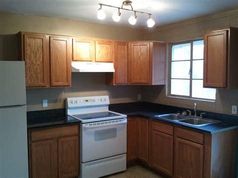 kitchen cabinets livonia mi kitchen cabinets livonia michigan everdayentropy com