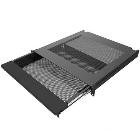Rack Mount Laptop Drawer 1u laptop drawers 19 quot rack mount locking drawers