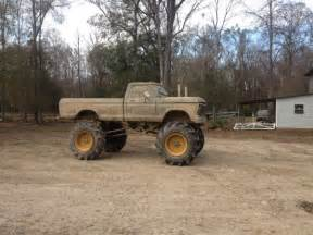mudding truck for sale the gallery for gt ford mudding trucks for sale