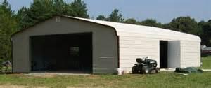 Garage Sales Longview Tx Longview A 1 Construction Company Carports