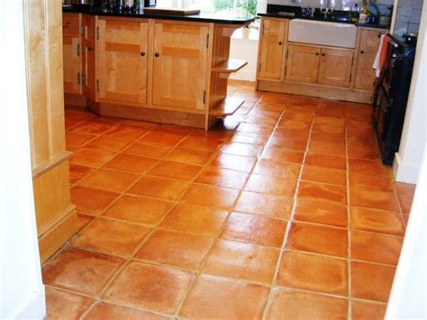 cleaning mexican terracotta tiles st albans ceramics
