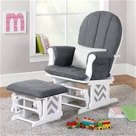 grey nursery glider and ottoman 25 best grey chevron nursery trending ideas on pinterest